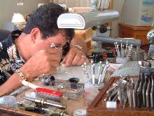 Your own Watch Repair Business