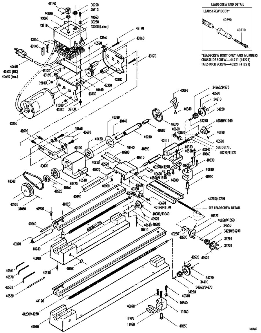 thrust bearing diagram  thrust  free engine image for user