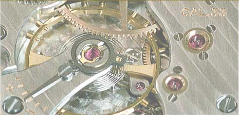 Learn Watch Repair Fast